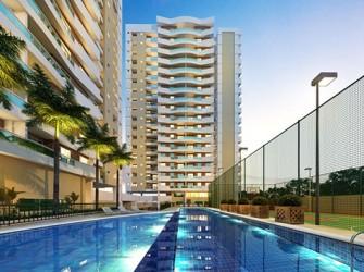 Villa Gaudí - Imóvel no no bairro Parque Del Sol em Fortaleza