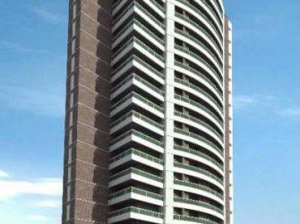 Vila Meireles - Imóvel no no bairro Meireles em Fortaleza