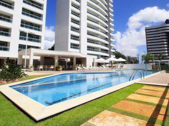 Nature Condomínio - Imóvel no no bairro Guararapes em Fortaleza