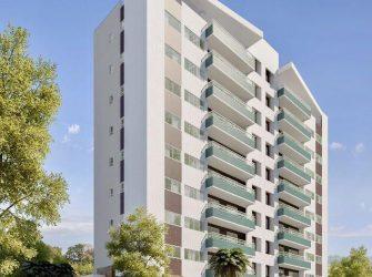 Edifício Açores - Imóvel no no bairro Aldeota em Fortaleza